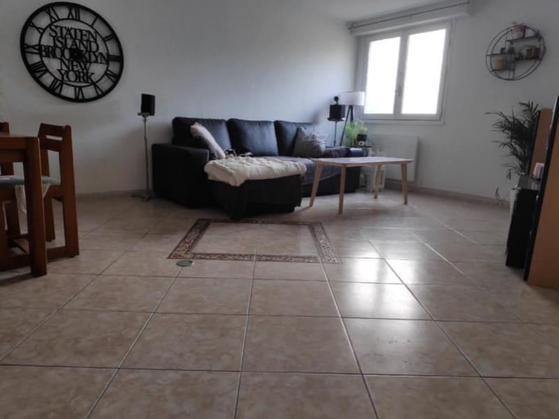 Sale apartment Sannois 222000€ - Picture 3