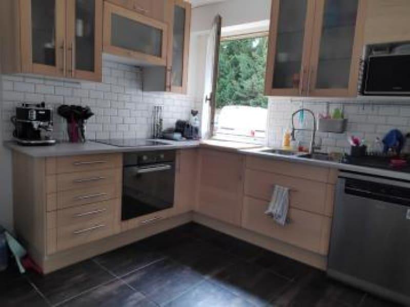 Sale apartment Sannois 222000€ - Picture 4