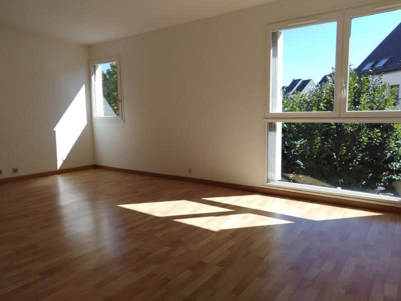 Sale apartment Sannois 170000€ - Picture 1