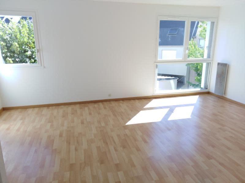 Sale apartment Sannois 170000€ - Picture 2