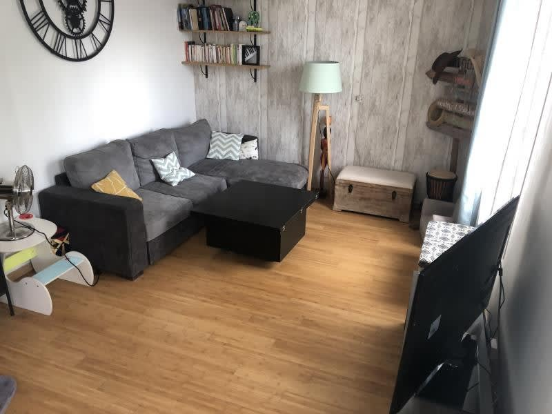 Sale house / villa Sannois 345000€ - Picture 2