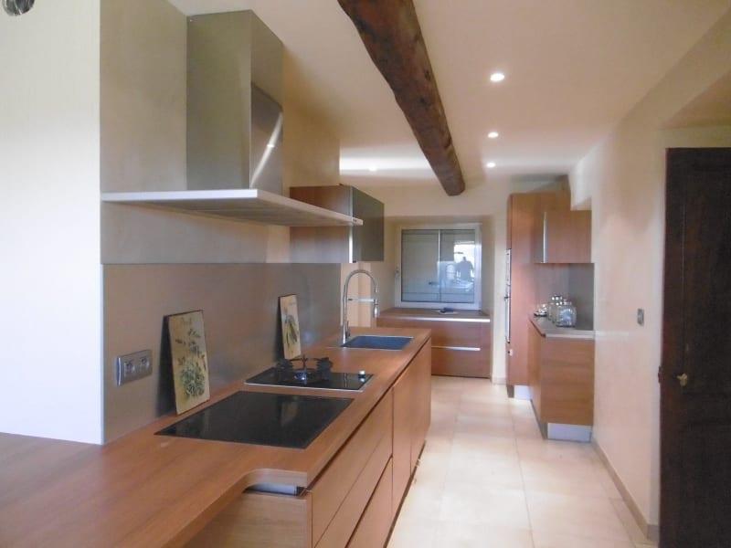 Sale house / villa Yssingeaux 296000€ - Picture 6