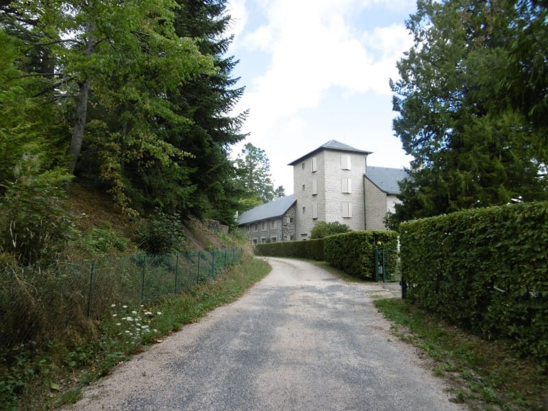 Sale house / villa Yssingeaux 296000€ - Picture 14