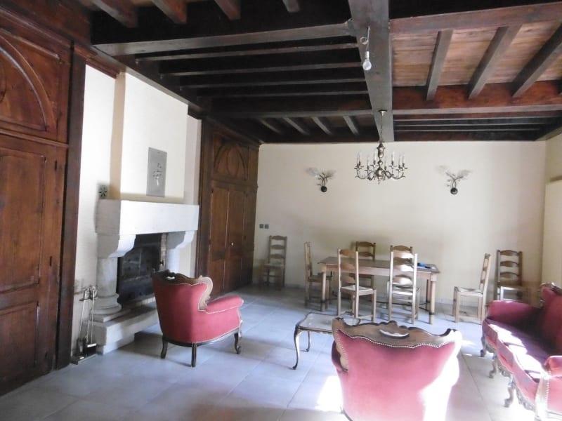 Sale house / villa Yssingeaux 296000€ - Picture 5