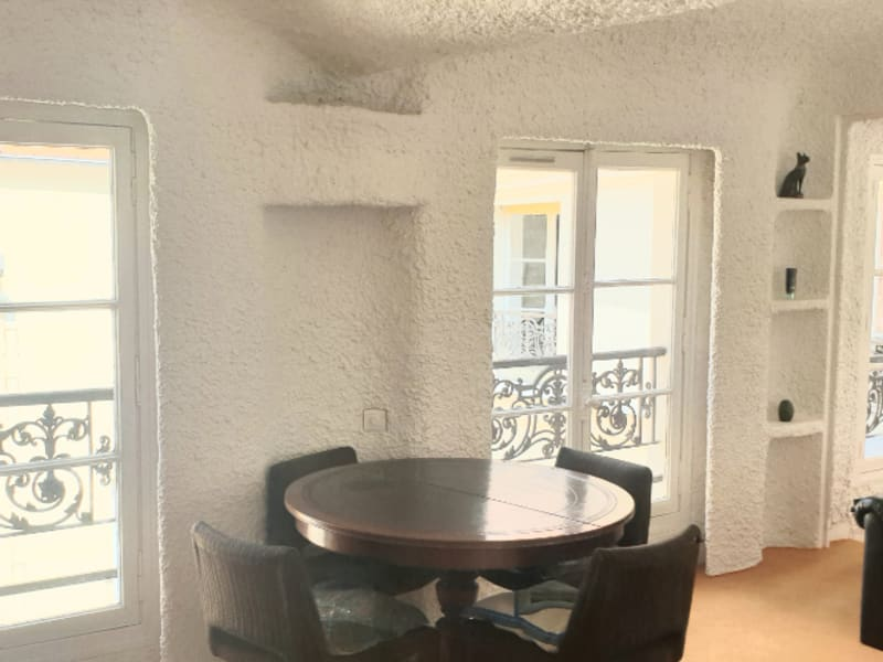 出售 公寓 Paris 5ème 1749000€ - 照片 11