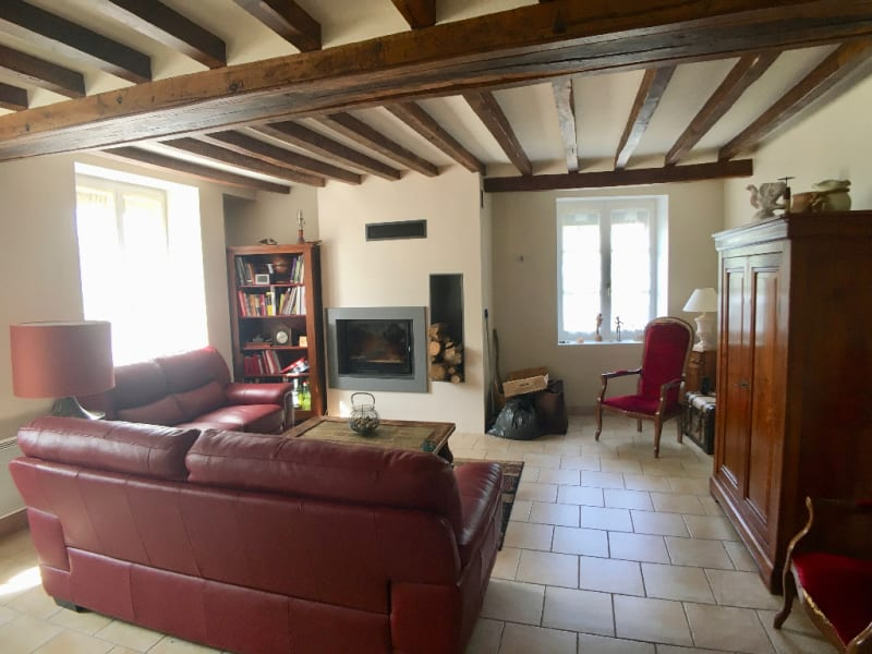 Sale house / villa Danze 165 000€ - Picture 2