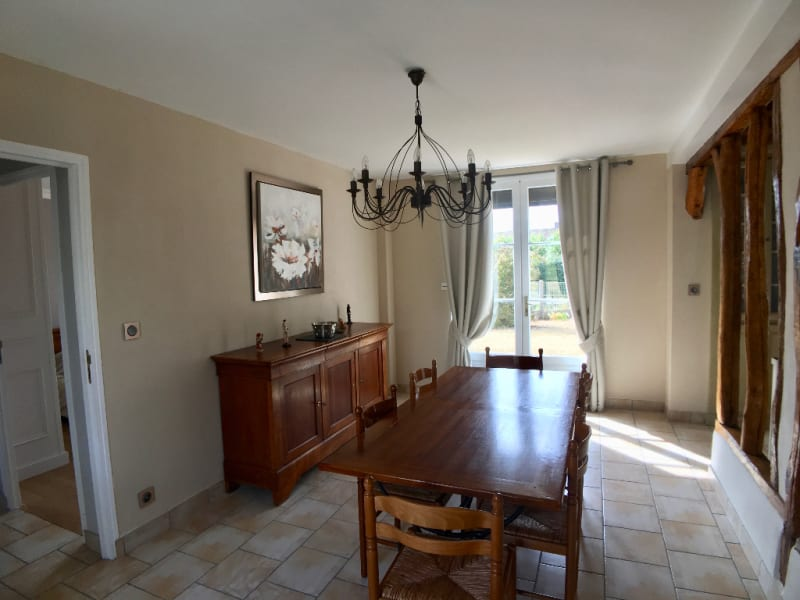 Sale house / villa Danze 165 000€ - Picture 3