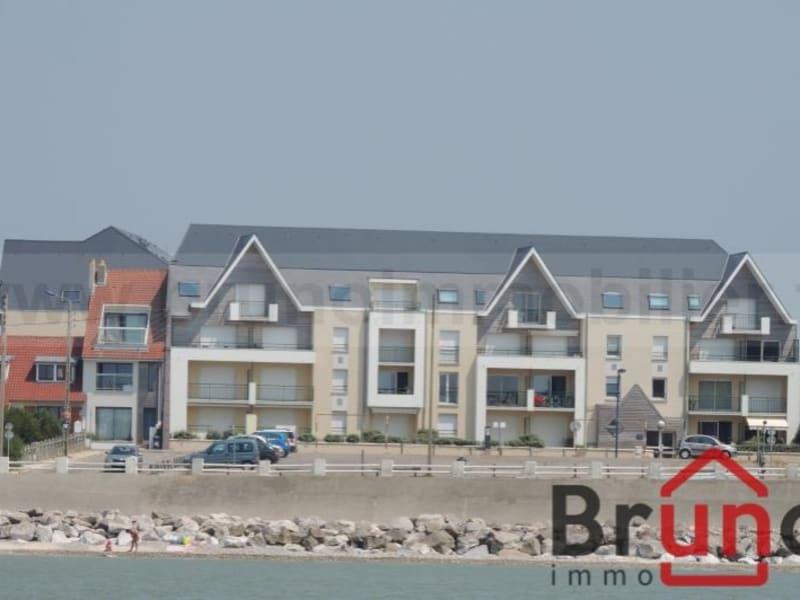 Sale apartment Le crotoy 466400€ - Picture 2