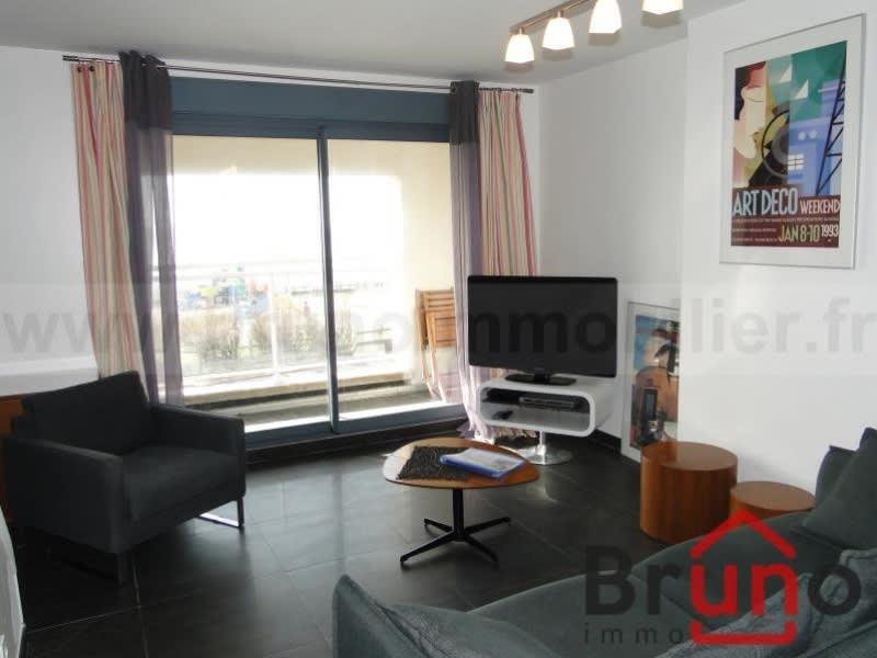 Sale apartment Le crotoy 466400€ - Picture 4