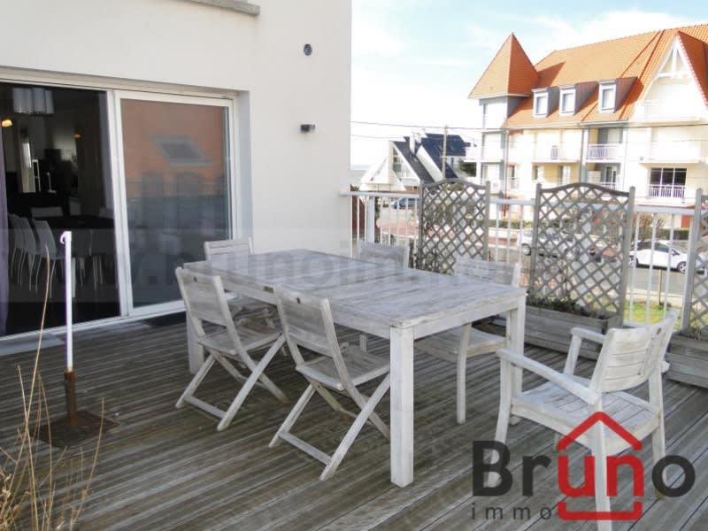 Sale apartment Le crotoy 466400€ - Picture 6