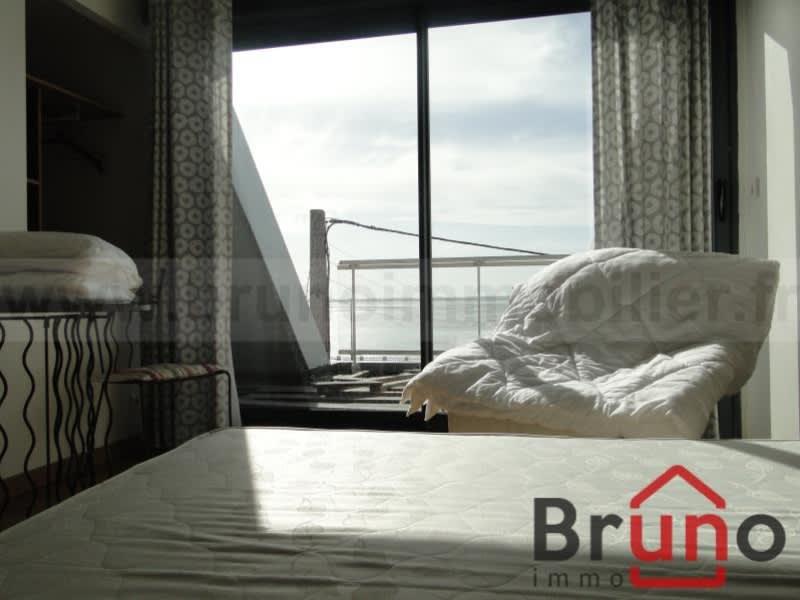 Sale apartment Le crotoy 466400€ - Picture 7