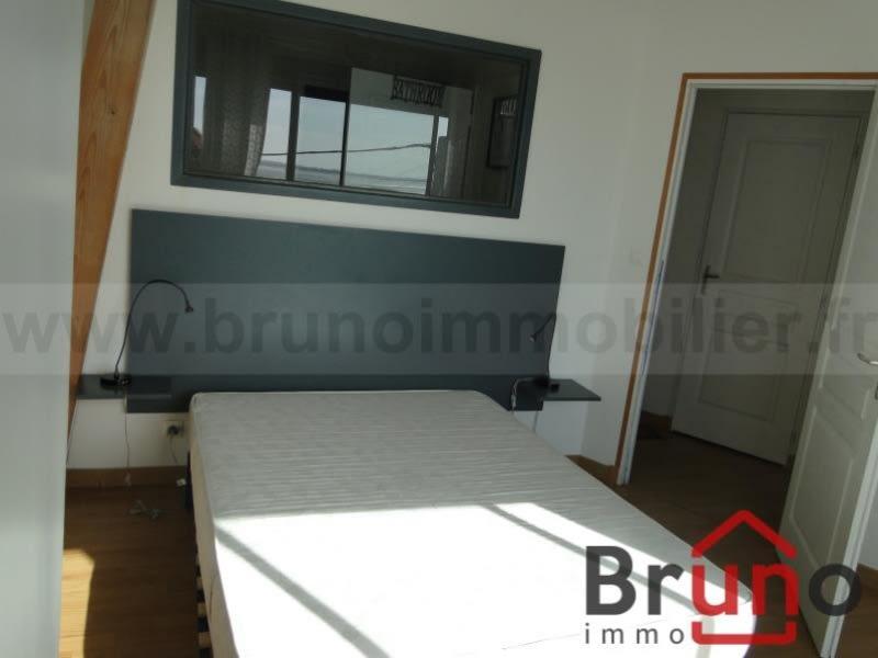 Sale apartment Le crotoy 466400€ - Picture 8
