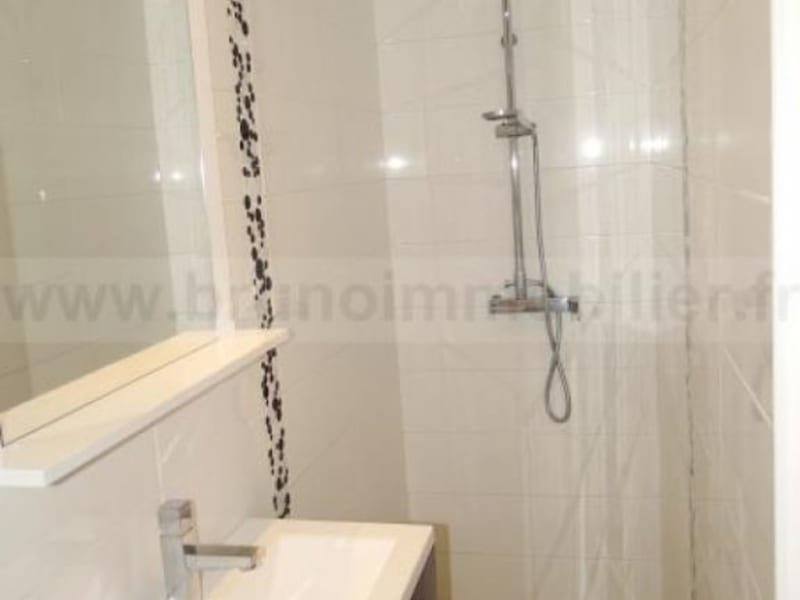 Sale apartment Le crotoy 466400€ - Picture 11