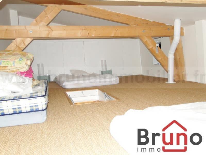 Sale apartment Le crotoy 466400€ - Picture 12