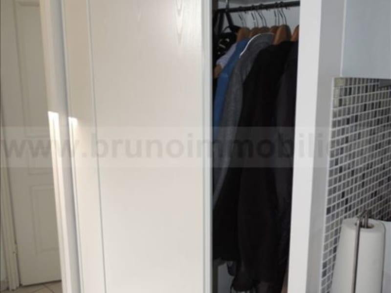 Verkauf von luxusobjekt wohnung Le crotoy  - Fotografie 8