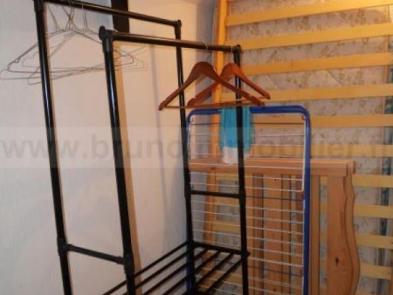 Verkauf wohnung Le crotoy 85000€ - Fotografie 9