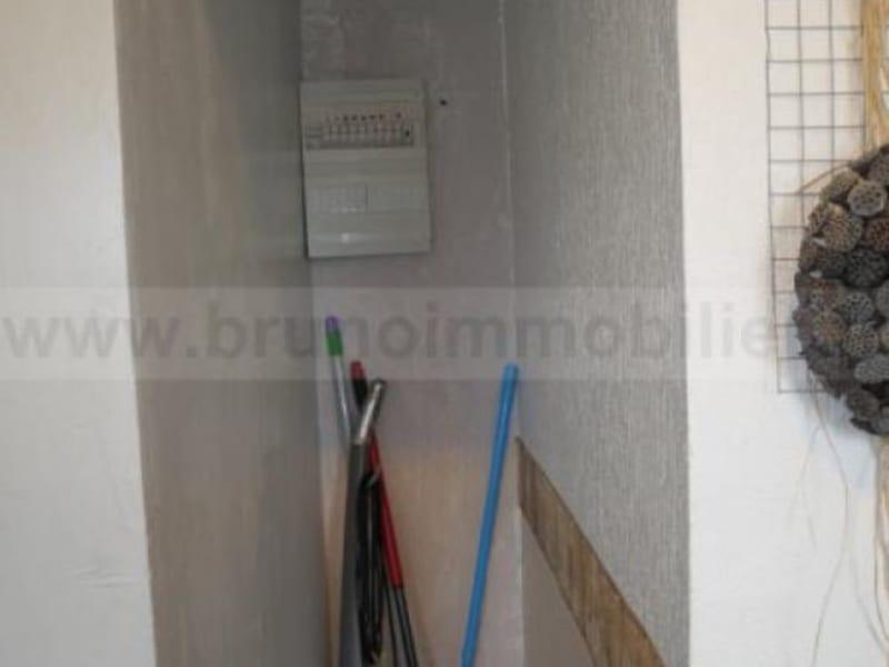 Verkauf wohnung Le crotoy 85000€ - Fotografie 10