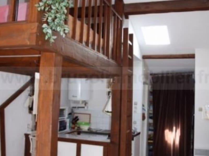Verkauf wohnung Le crotoy 105700€ - Fotografie 3
