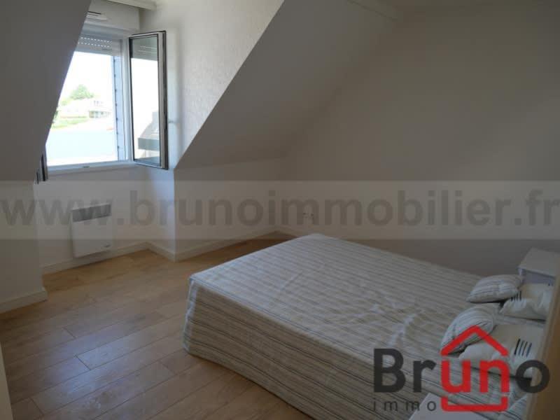 Verkauf von luxusobjekt wohnung Le crotoy 415500€ - Fotografie 8
