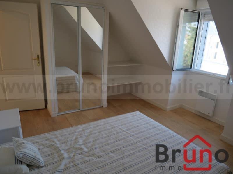 Verkauf von luxusobjekt wohnung Le crotoy 415500€ - Fotografie 9