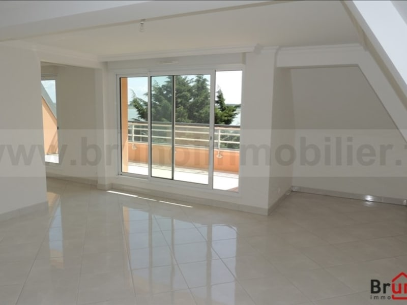 Deluxe sale apartment Le crotoy  - Picture 7