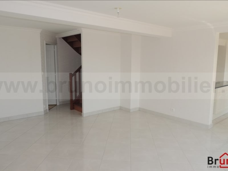 Deluxe sale apartment Le crotoy  - Picture 13