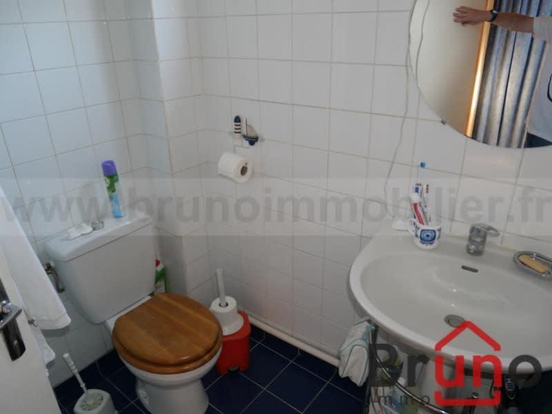 Verkauf wohnung Le crotoy 107900€ - Fotografie 7