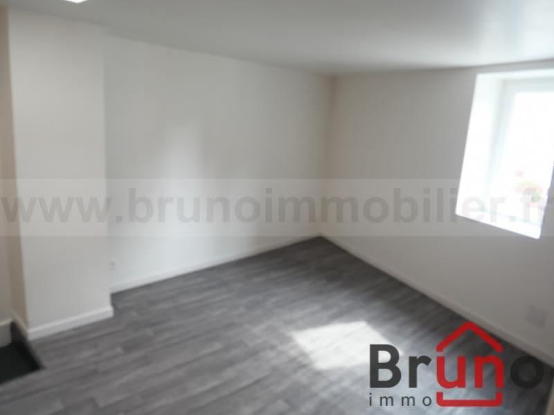 Sale house / villa Le crotoy 139800€ - Picture 8