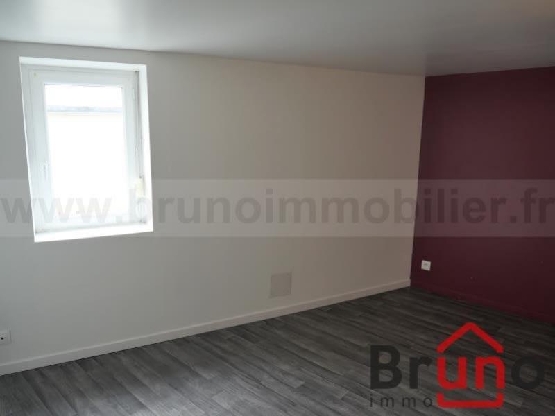 Sale house / villa Le crotoy 139800€ - Picture 10