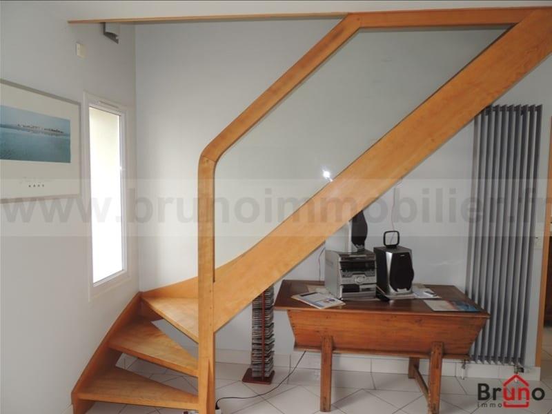 Deluxe sale house / villa Le crotoy  - Picture 9