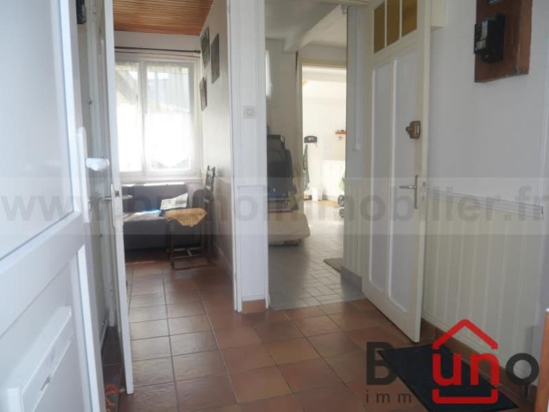 Sale house / villa Le crotoy 249 700€ - Picture 3