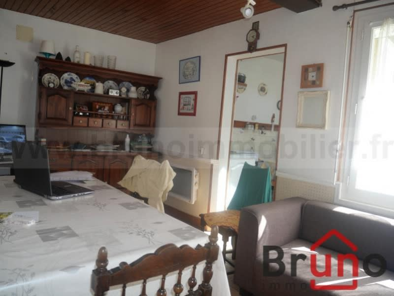 Sale house / villa Le crotoy 249 700€ - Picture 4