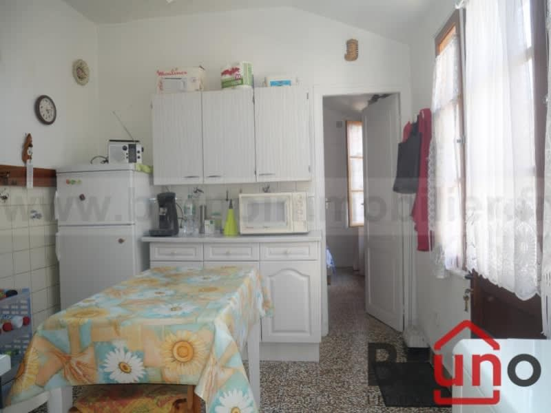 Sale house / villa Le crotoy 249 700€ - Picture 5