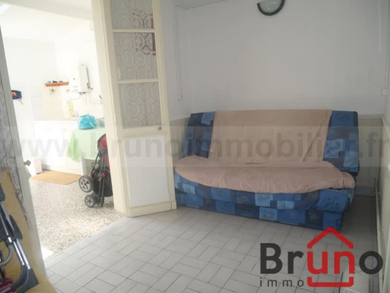 Sale house / villa Le crotoy 249 700€ - Picture 8