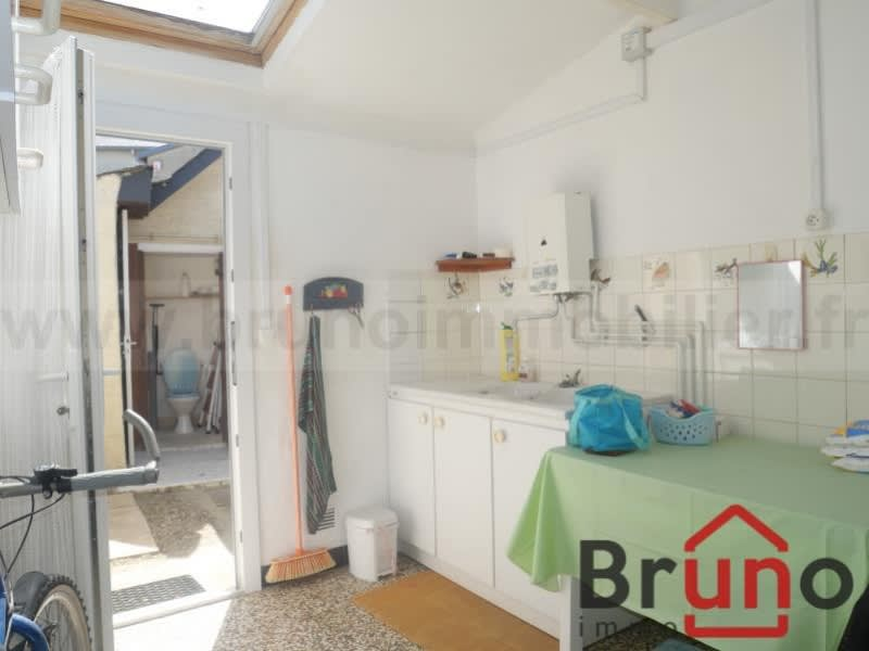 Sale house / villa Le crotoy 249 700€ - Picture 9