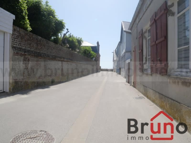Sale house / villa Le crotoy 249 700€ - Picture 12