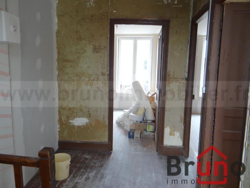 Sale house / villa Rue 108900€ - Picture 4
