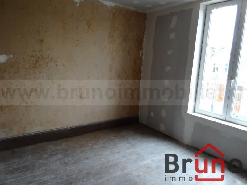 Sale house / villa Rue 108900€ - Picture 5