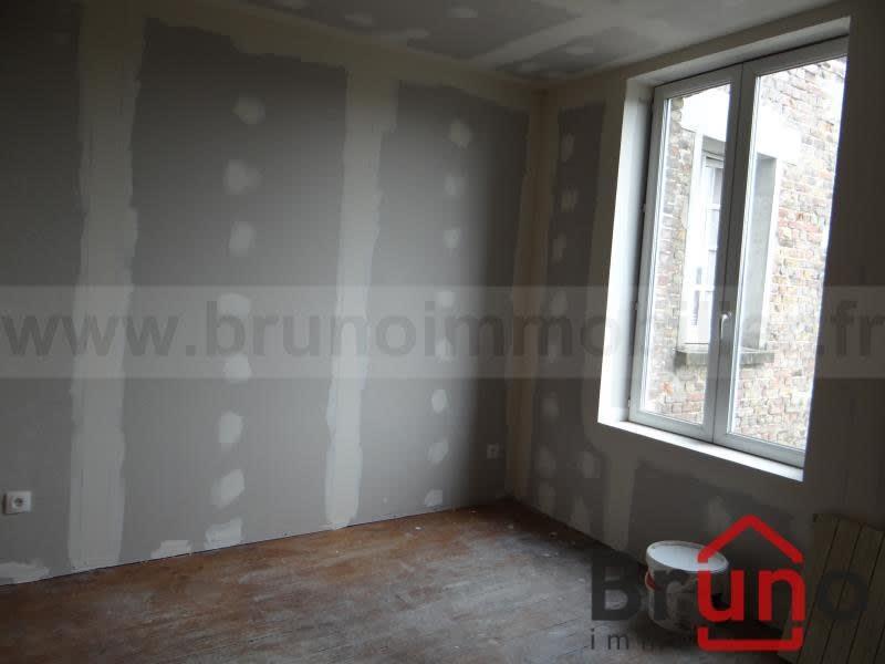 Sale house / villa Rue 108900€ - Picture 6