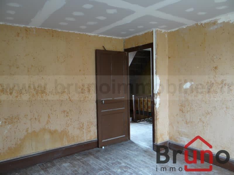 Sale house / villa Rue 108900€ - Picture 11