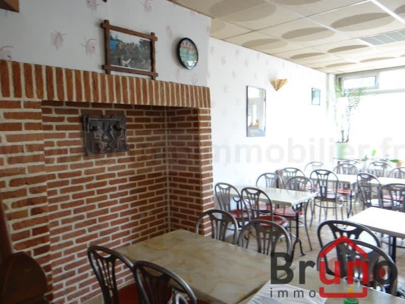 Sale house / villa Rue 108900€ - Picture 12