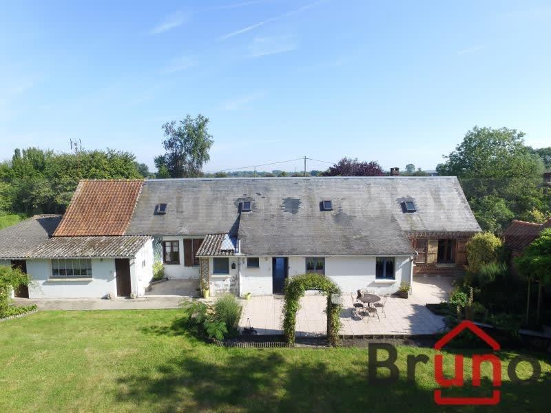 Sale house / villa Ponthoile  - Picture 2