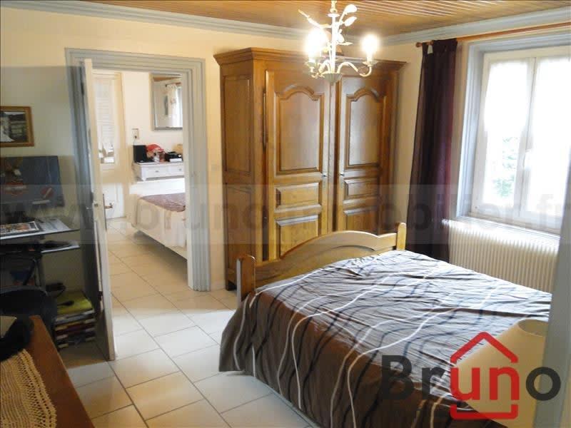 Sale house / villa Le crotoy 289700€ - Picture 5