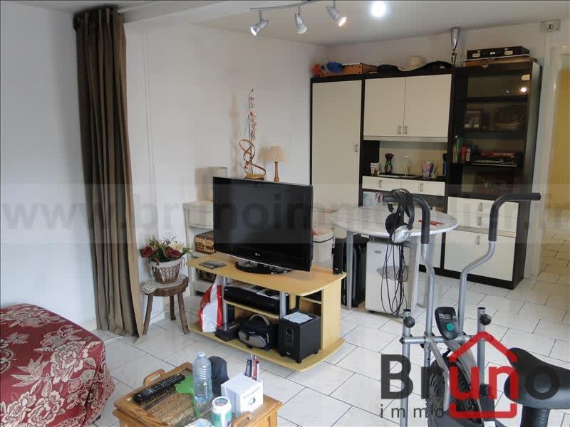 Sale house / villa Le crotoy 289700€ - Picture 9