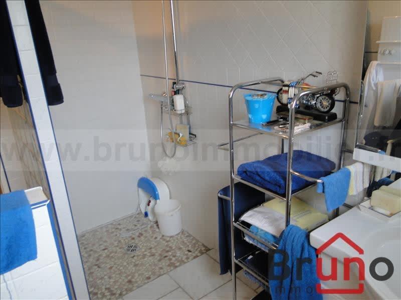 Sale house / villa Le crotoy 289700€ - Picture 11