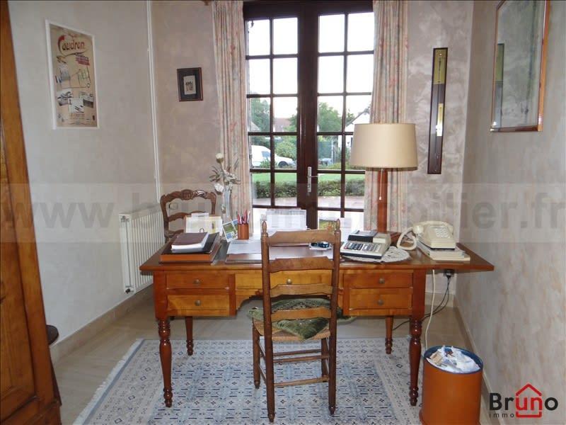 Verkauf von luxusobjekt haus Le crotoy 543000€ - Fotografie 6