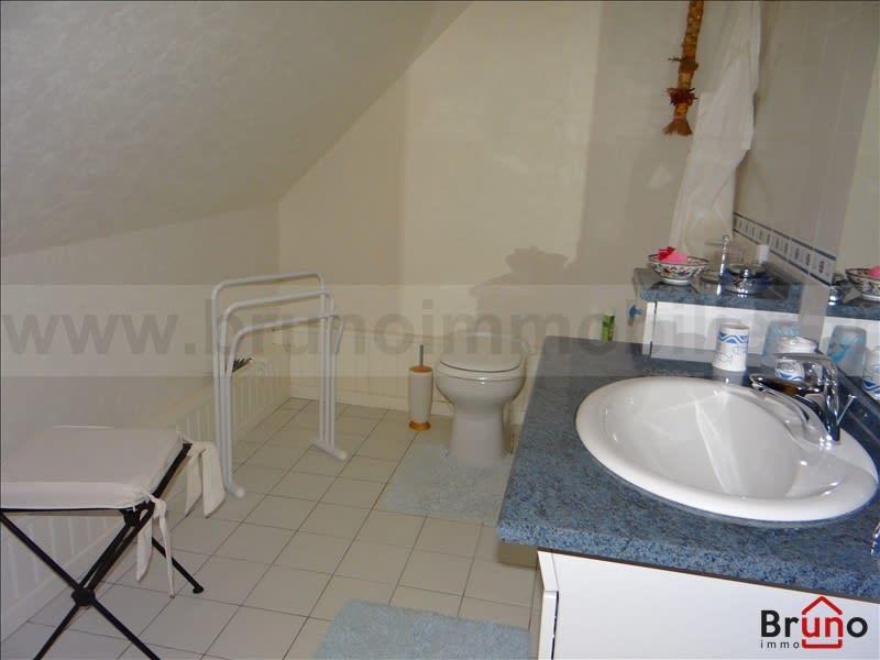 Verkauf von luxusobjekt haus Le crotoy 543000€ - Fotografie 13