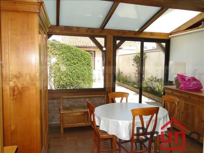 Sale house / villa Le crotoy 270 000€ - Picture 4