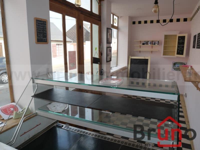 Sale house / villa Le crotoy 129900€ - Picture 2