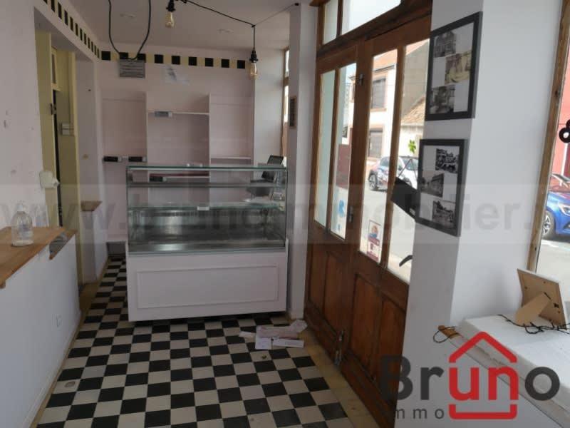 Sale house / villa Le crotoy 129900€ - Picture 3
